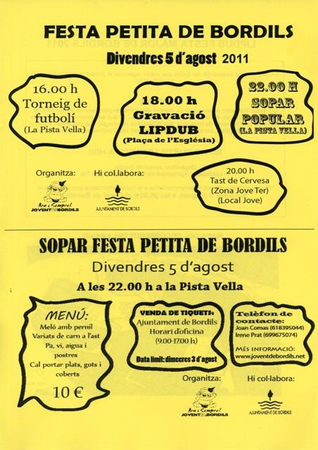 2011_08_05 - Festa Petita_000529