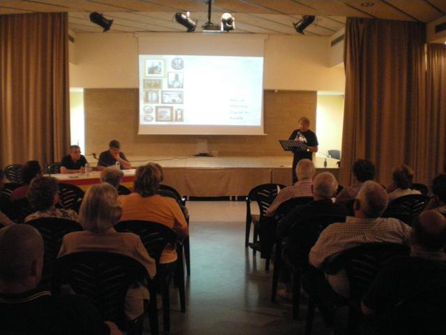 2012_06_08_BMD_Presentació 1_000168