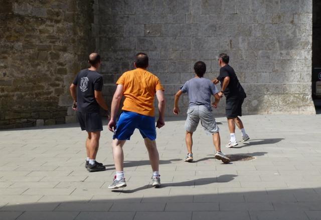 2012_08_19_el Saco_ jugadors _000496