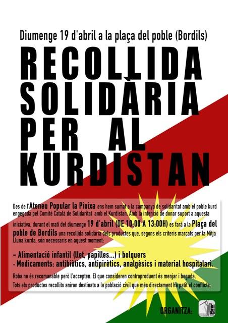 2015_04_19_La Pioxa_cartell Kurdistan_000116