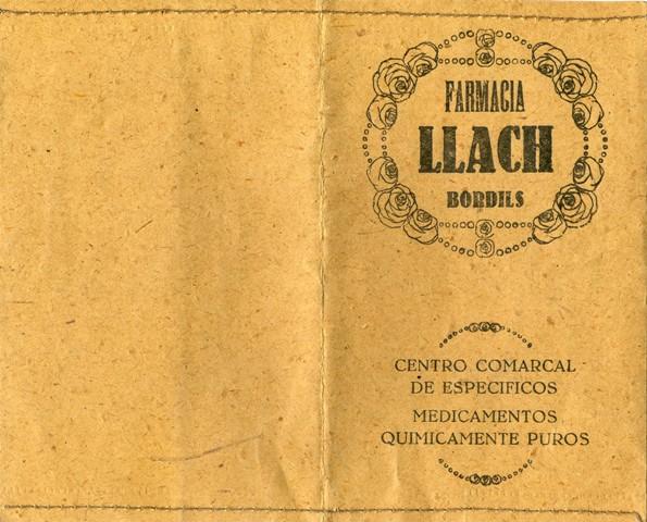 1920_00_00_d_Economia_Farmàcia Llach_000638