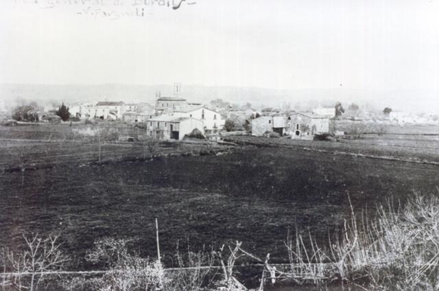 1920_00_00_d_Vista general 1_000683