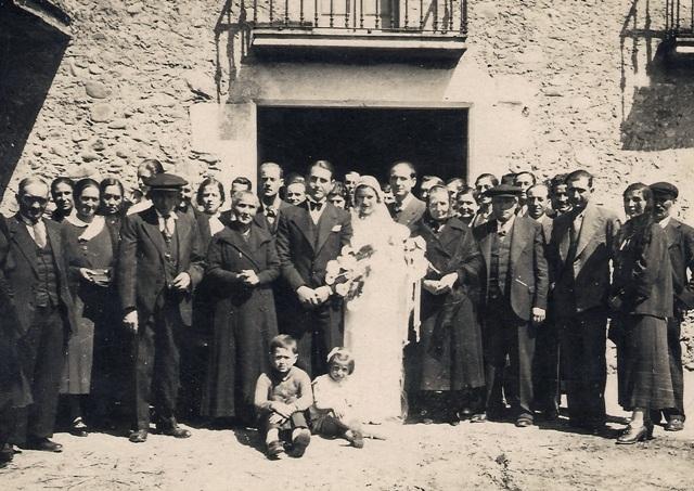 1933_00_00_Festes Populars_Casament_000613