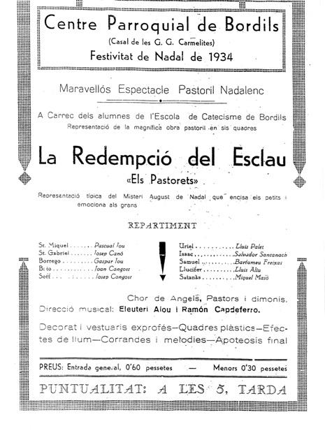 1934_12_25_Teatre_000676