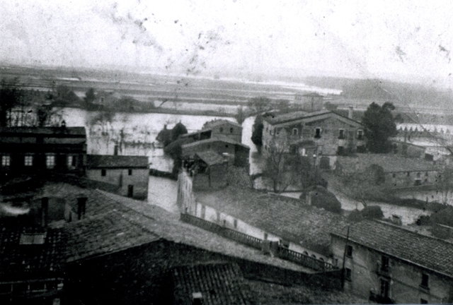 1940_10_20_paratge inundat 2_000656