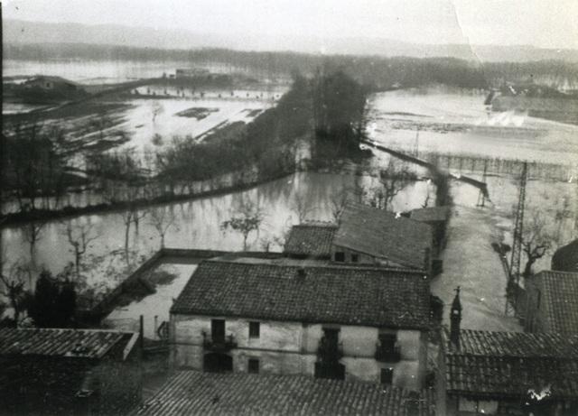 1940_10_20_paratge inundat_000655