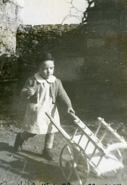 1953_01_18_Costums_jocs_000633