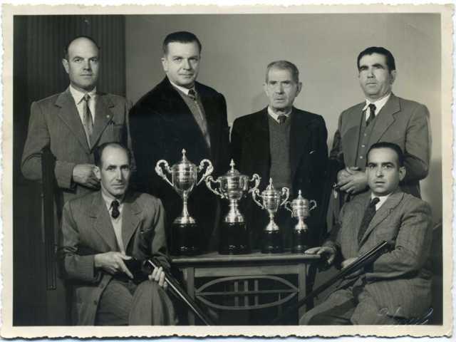 1954_08_00_d_Tir al plat_000589