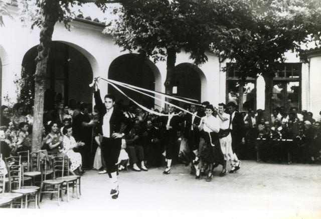 1958_07_13 _Festes Populars_Balls Tradicionals_000615
