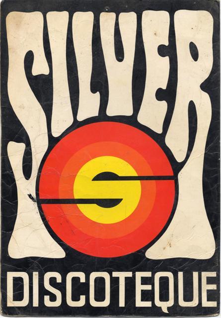 1970_00_00_d_Economia_Logo Silver_000637