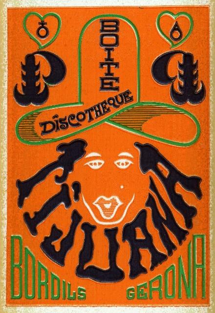 1970_00_00_d_Economia_Logo Tijuana_000636