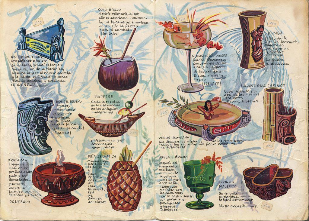 1977_03_18_Hawaian Club carta_000081