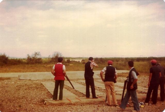 1979_08_25_Tir al plat_esport_000588