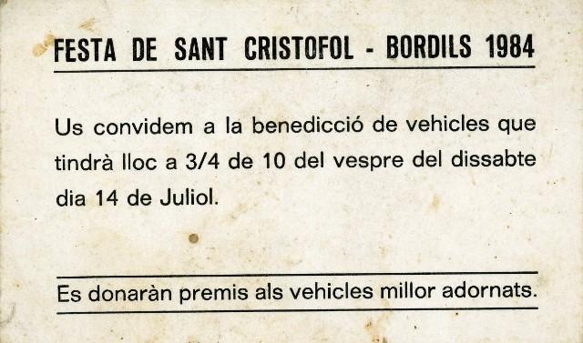 1984_07_14_Festa Popular_festa de Sant Cristofol_000616