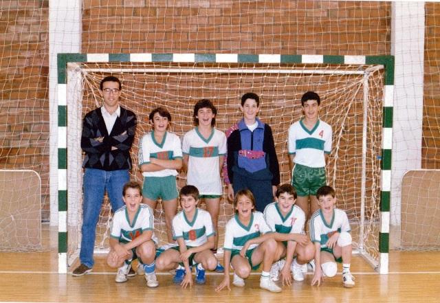 1993_08_16-Handbol infantil_000604