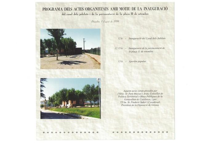 1998_08_01_Inauguració Ajuntament_000675