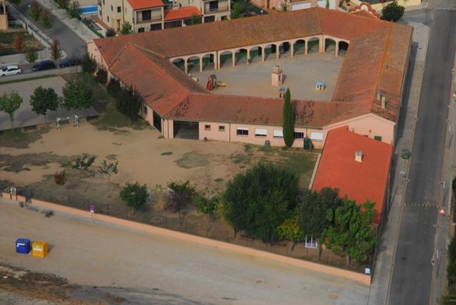 2008_09_29_Bordils aèria_Escoles_000673