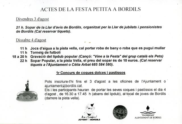 2012_08_03 _Festa Petita_programa_000611