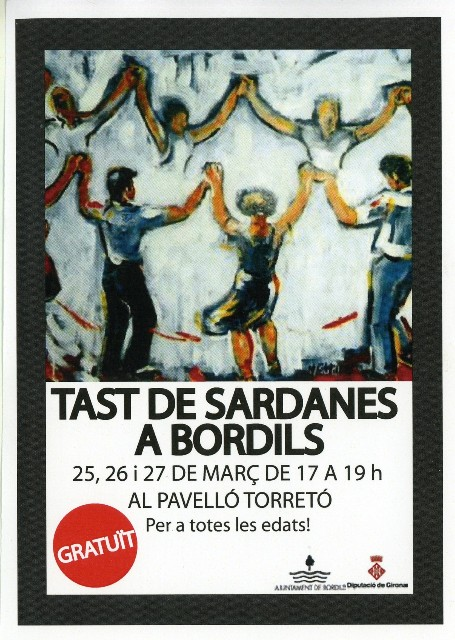 2013_03_25_Sardanes_Tast de sardanes_000629