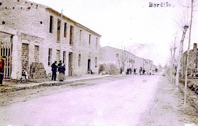 1910_00_00_d_Cases i carrers_000785