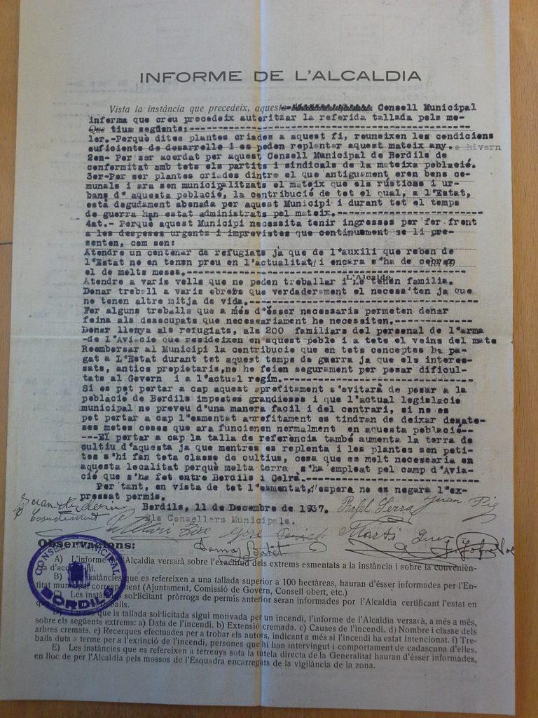 1937_11_12_Informe alcaldia_000807