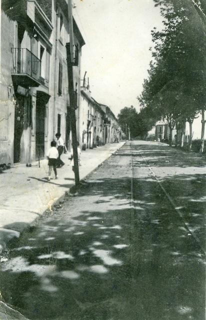 1950_00_00_d-Cases i carrers_000792