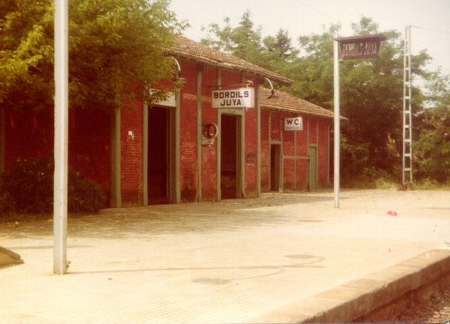 1979_08_00_Cases i Carrers, Estació tren_000796