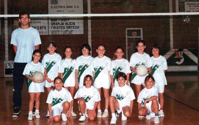 1998_00_00_Voleibol_000746