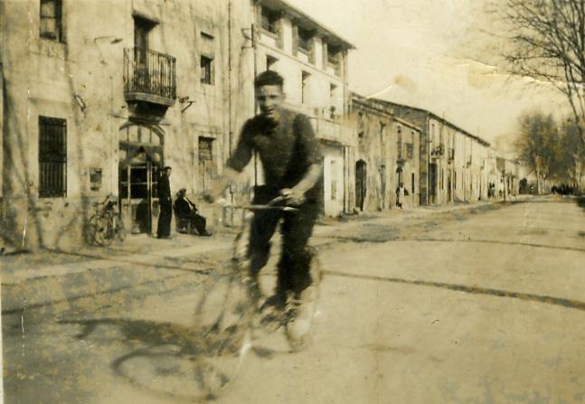 1939_01_01_urbanisme_000828