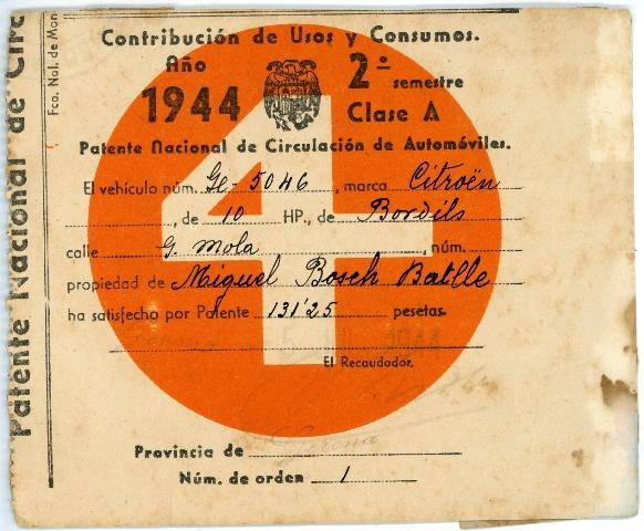 1944_03_01_Contribució vehicle_000851