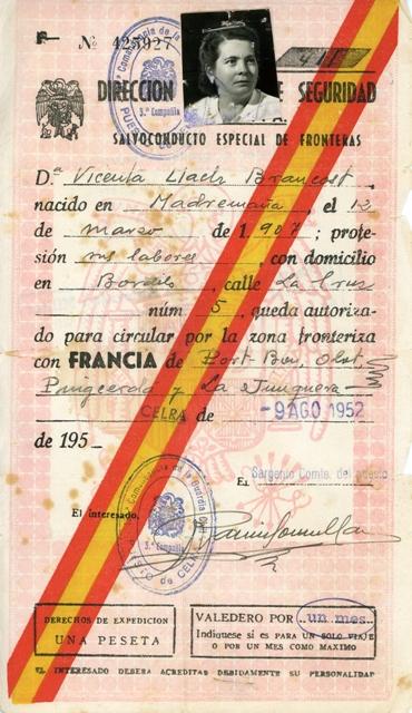 1952_08_09_Salconduit_000852