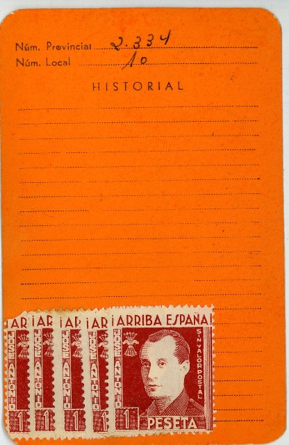 1954_09_06_ Carnet de militant_000853
