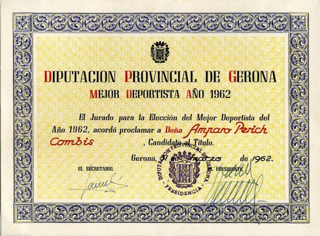 1962_03_31_Diploma_000855