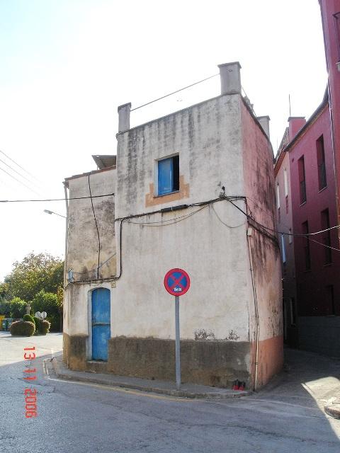 2006_11_13_urbanisme_000836