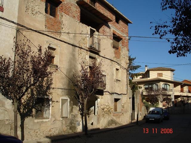 2006_11_13_urbanisme_000838