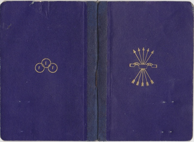 1958_09_26_Carnet Secció Femanina_000866