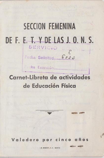 1958_09_26_Carnet Secció Femanina_000867