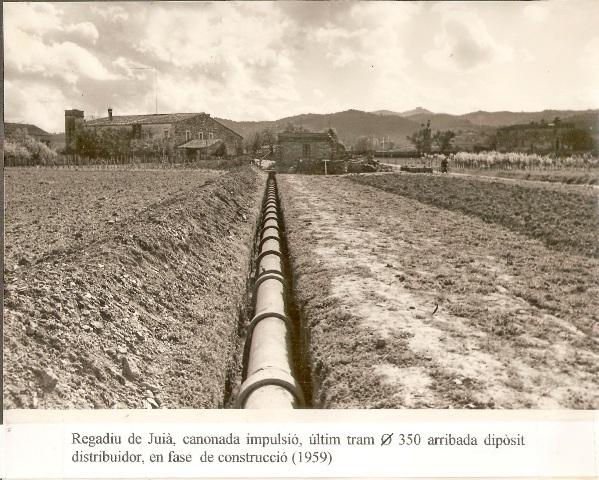 1959_01_01_Sèquia Vinyals_000925