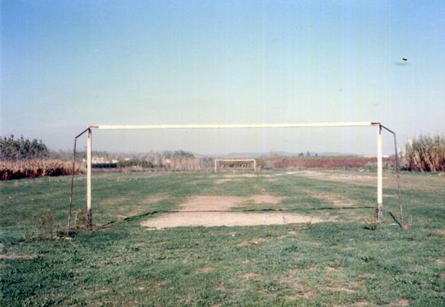 1981_04_10_Futbol_000951