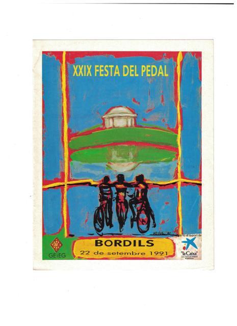 1991_09_22_Festa Pedal_000873