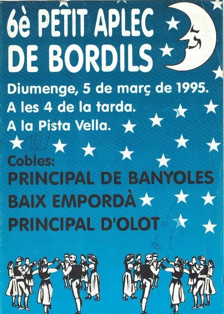 1995_03_05_Petit Aplec programa_000986