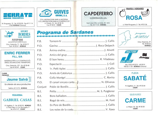 1995_03_05_Petit Aplec programa_000987