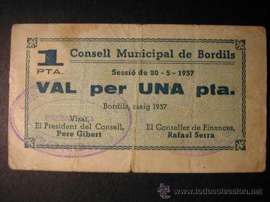 1937_05_20_Fons Administració Local_001021