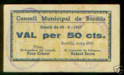 1937_05_20_Fons Administració Local_001022