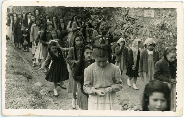1951_05_27_Festes religioses_001095