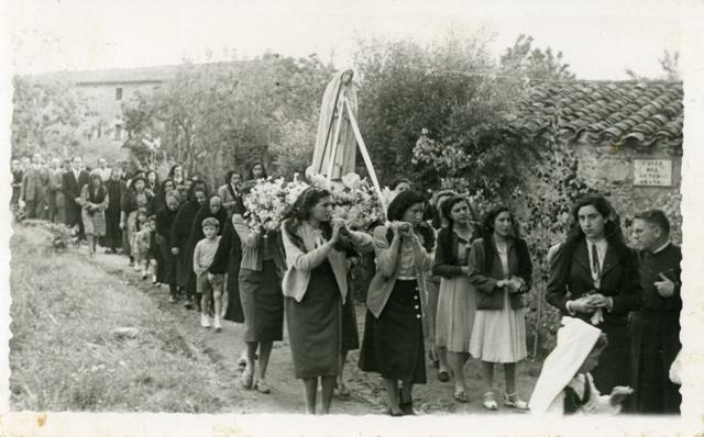1951_05_27_Festes religioses_001098