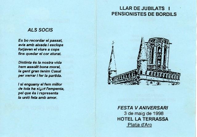 1998_05_03_Llar de Jubilats_001089