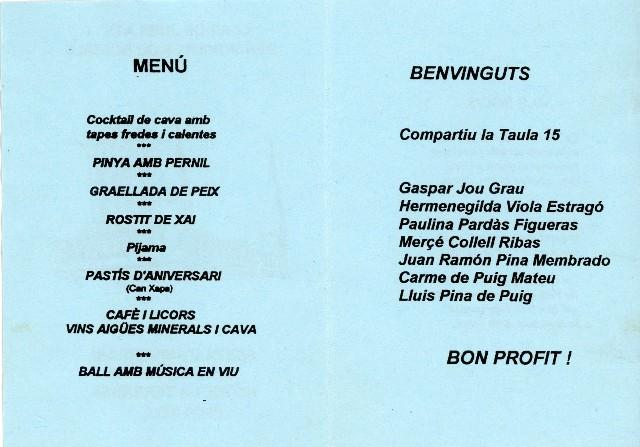 1998_05_03_Llar de Jubilats_001090