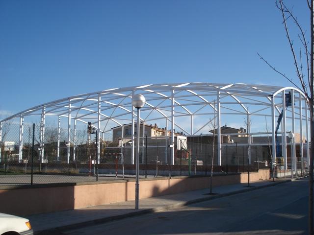 2007_01_24_Pavelló Torrentó_001121