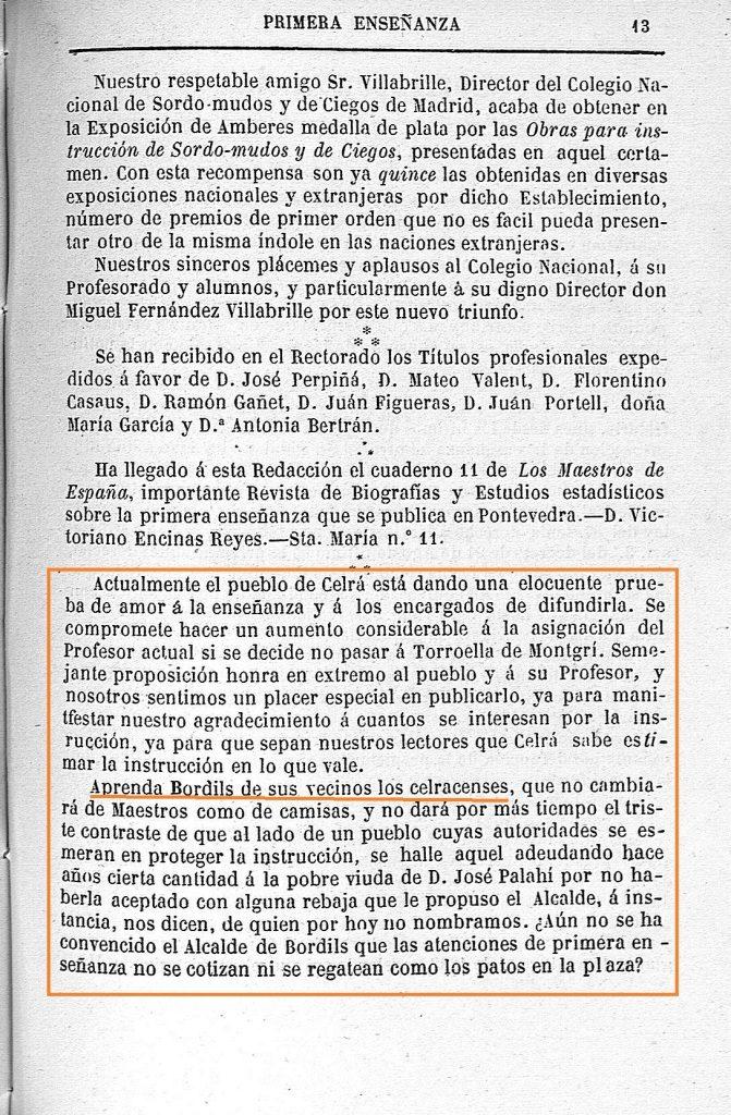 1885_09_14_Publicació ensenyament_001210